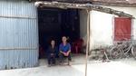Quảng Bình: Bệnh tật bủa vây căn nhà 3 người