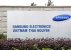 Galaxy Note 8 sẽ có pin 3.300 mAh, sản xuất ở VN
