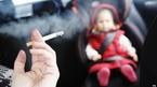 Hút thuốc trên máy bay bị phạt 4 triệu đồng