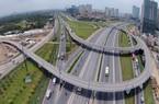 TP.HCM tìm cách huy động 20.000 tỷ của dân để làm hạ tầng