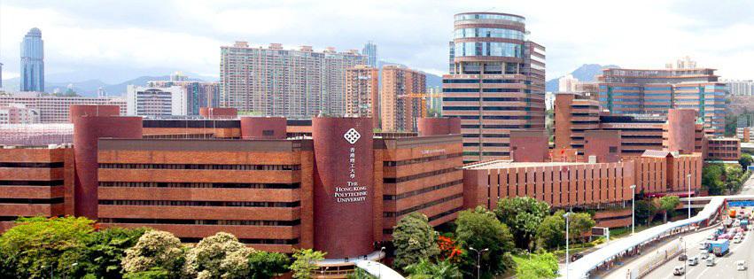 10 trường đại học dưới 50 tuổi tốt nhất thế giới