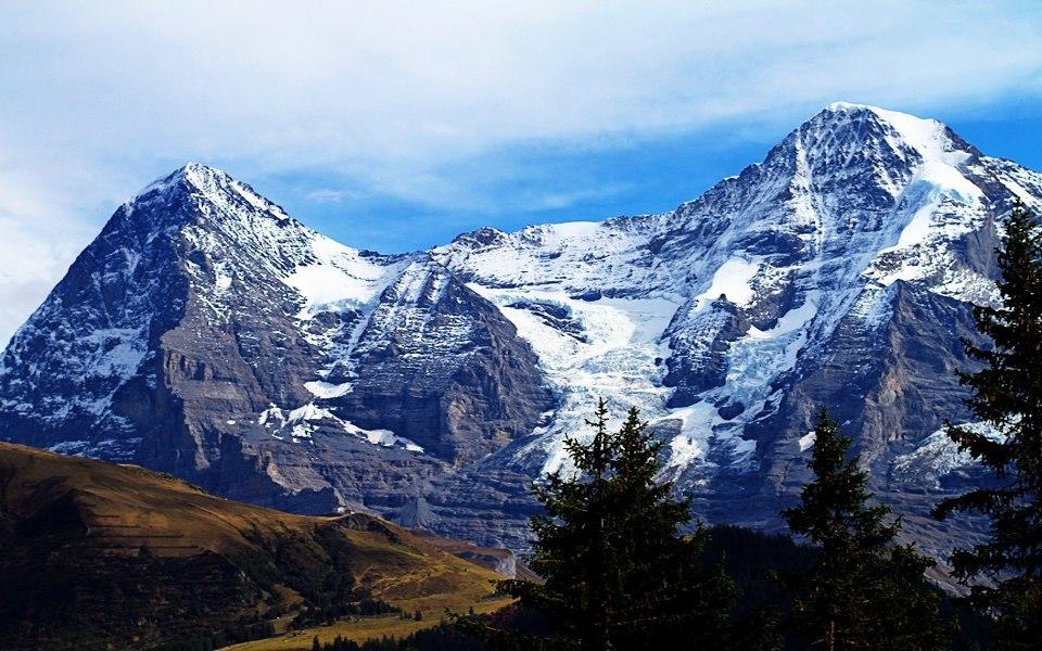 xác ướp, thi thể, sông băng, dãy Alp