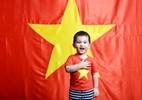 2017: Năm bùng nổ của những mẫu điện thoại Made in Việt Nam
