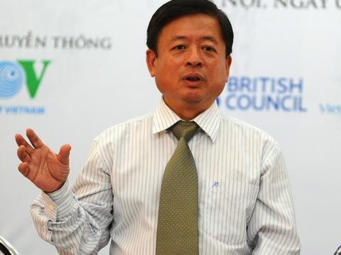 Nguyễn Ngọc Anh, Đỗ Hồng Quân