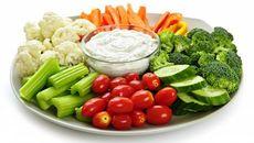 Những hiểu lầm về chế độ dinh dưỡng cho bệnh nhân ung thư da di căn