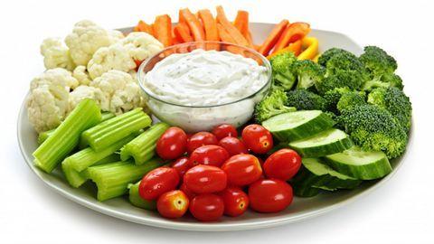 Những hiểu lầm về chế độ dinh dưỡng cho bệnh nhân ung thư da di căn - ảnh 2