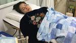 Thực hư thông tin ca sĩ Nhật Kim Anh đột tử khi đang lưu diễn