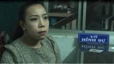 Vụ nữ phóng viên tống tiền: Hai Tổng biên tập lên tiếng