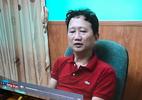 Bắt tạm giam Trịnh Xuân Thanh