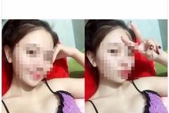 Nâng ngực khi đang mang thai, cô gái trẻ tử vong