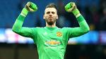 De Gea khiến Real ôm hận, Mourinho tuyên chiến