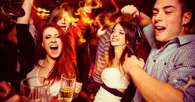 Bốn điều bạn làm ở tuổi 20 sẽ nhận lại hậu quả ở tuổi 30