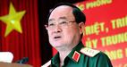 Bộ Quốc phòng công khai quỹ đất trong sân bay Tân Sơn Nhất