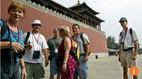 Vì sao du khách phương Tây hờ hững với Trung Quốc?