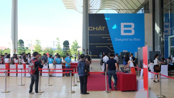 Bphone 2,Smarphone,Android,điện thoại di động