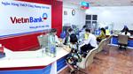 Tuyển gần 300 nhân sự chi nhánh VietinBank