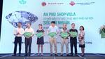 An Phú Shop - villa: cơ hội đầu tư siêu lợi nhuận