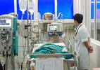 Hà Nội: Thêm một phụ nữ 36 tuổi tử vong vì sốt xuất huyết