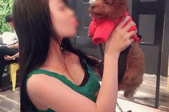 Thông tin mới vụ cô gái nâng ngực tử vong ở bệnh viện Sài Gòn