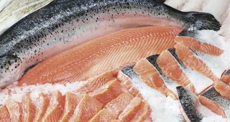 90% bà nội trợ mắc phải những sai lầm này khi chế biến cá