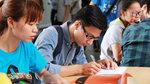 Hai trường ĐH công nghiệp tuyển bổ sung hơn 1.000 chỉ tiêu