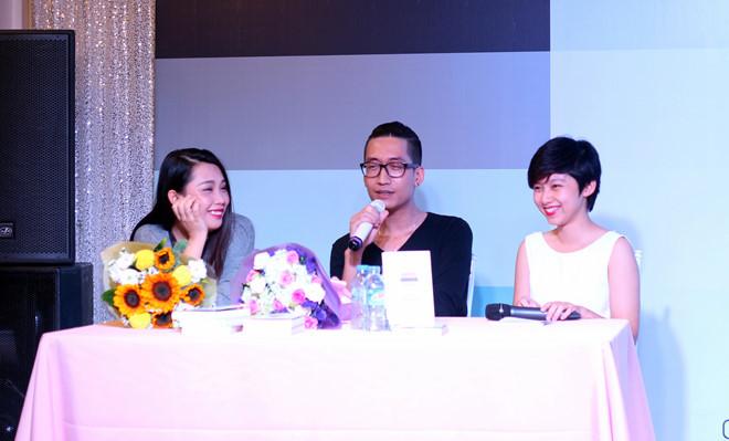Hội Nhà văn Hà Nội: Nhà văn trẻ chỉ chiếm 6%