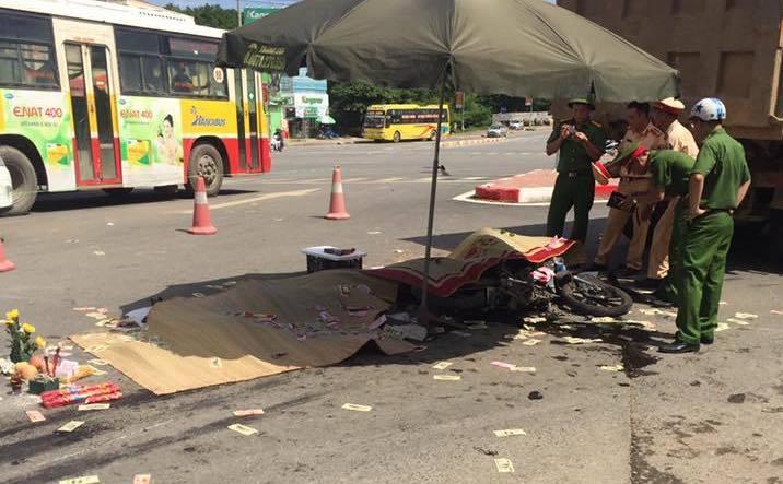 tai nạn, tai nạn giao thông, tai nạn chết người, tai nạn nghiêm trọng, tai nạn ở Hà Nội