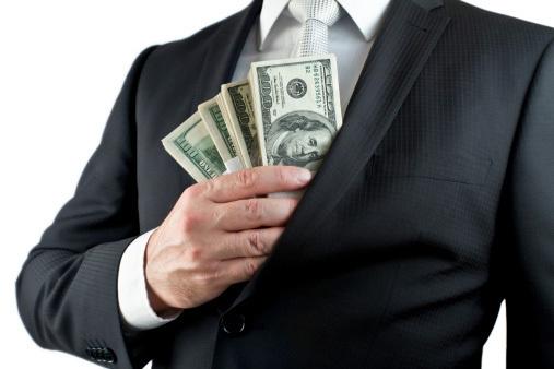 tư vấn pháp luật dân sự, tư vấn pháp luật hình sự, lừa đảo chiếm đoạt tài sản