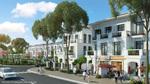 Đầu tư hấp dẫn với nhà phố Tulip Vinhomes Riverside-The Harmony