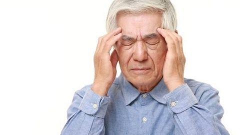 Những thói quen gây teo não và suy giảm trí nhớ