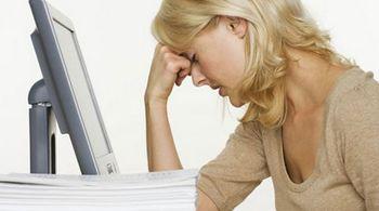Những điều cần biết về bệnh mất trí nhớ tạm thời