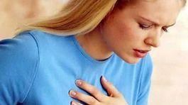 Bệnh u tuyến ức và những điều cần biết