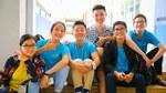 'Thầy giáo hot boy' của VN Idol tham gia Tàu thanh niên Đông Nam Á 2017