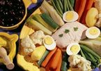 Chế độ dinh dưỡng dành cho bệnh nhân ung thư bạch cầu