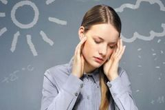 Rối loạn tiền đình là bệnh gì?