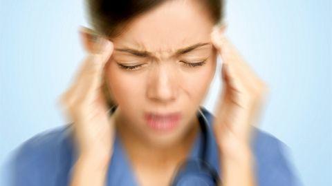 Nhận biết triệu chứng của bệnh rối loạn tiền đình