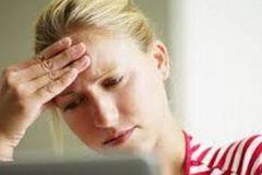 Nguyên nhân gây rối loạn tiền đình