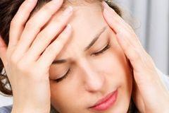 Các biện pháp phòng tránh rối loạn tiền đình