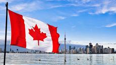Canada công bố chương trình học bổng 10 triệu USD