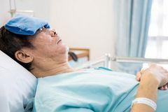 Bệnh SARS xuất hiện và gây bệnh như thế nào?