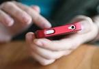 Thực hư việc bé 4 tuổi rối loạn hành vi vì xem điện thoại quá nhiều