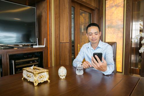 Khách giật mình vì cước roaming quốc tế quá… thấp