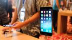 """Phó Chủ tịch Bkav: """"BPhone 2 sẽ được bán tại Dubai"""""""