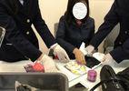Người phụ nữ bị bắt vì người tình ngoại nhờ 'quà ma túy' về VN