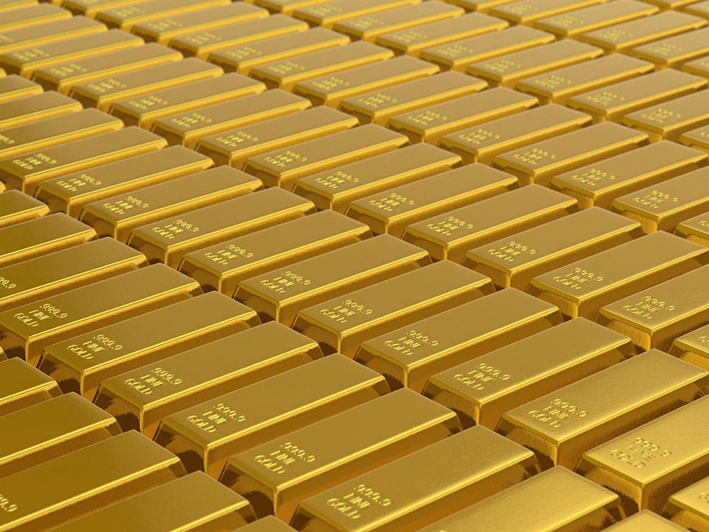 ung thư, vàng, nano vàng