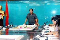 Tránh thất thoát tài sản nhà nước khi cổ phần hóa DN thuộc Bộ TT&TT