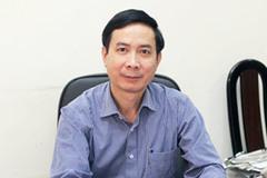 Vì sao khám ở Nghệ An phải về Hà Tĩnh thanh toán?