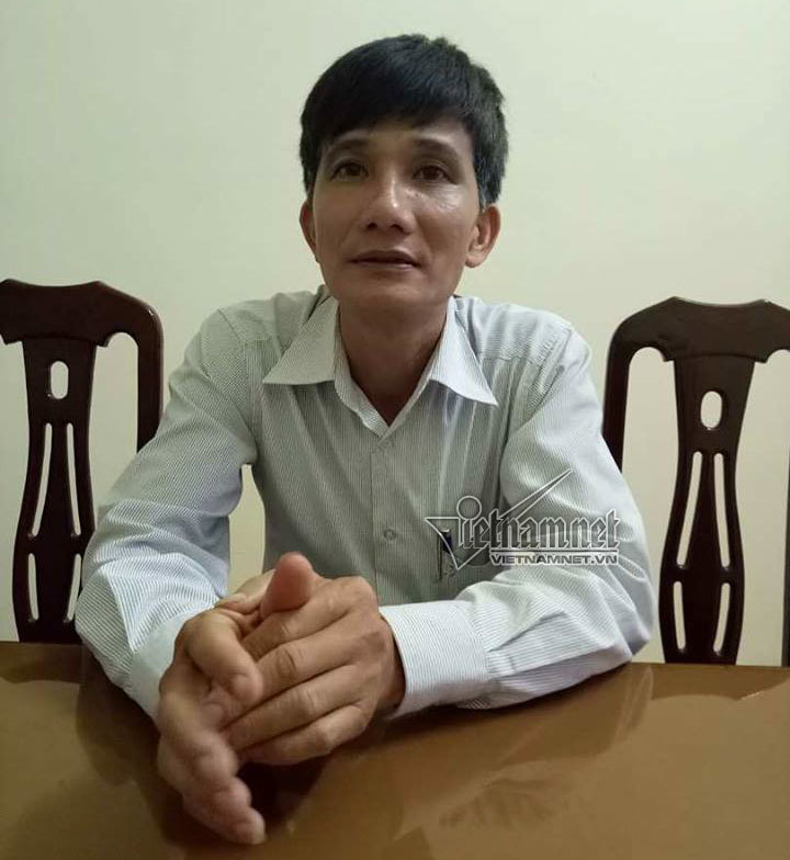 Hải Dương: Lập tức xác nhận lại lý lịch cho nữ cử nhân