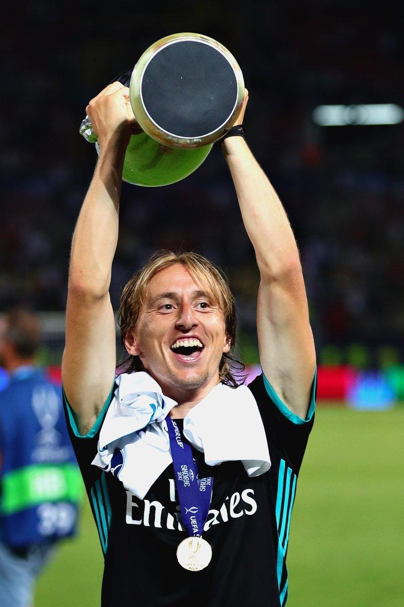 MU, Real, Real Madrid, Siêu cúp châu Âu