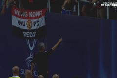 Chán cảnh về nhì, Mourinho tặng huy chương cho CĐV